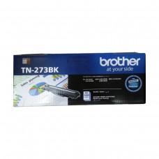 Brother TN-273BK Black Toner