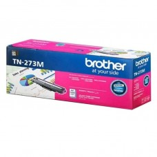 Brother TN-273M Magenta Toner
