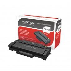 Pantum PC-310 Toner Black
