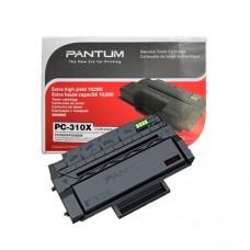Pantum PC-310X Toner Black