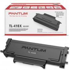 Pantum TL-410X Toner Black