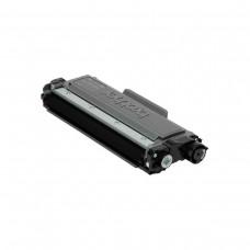 Power Print TN-2399 Toner Black