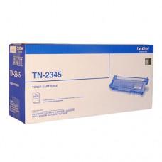 Power Print TN-2345 Toner Black