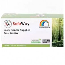 SafeWay 85A Compatible Toner (Black)