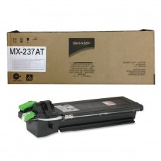 Sharp MX-237AT Toner