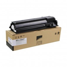 Sharp MX-238AT Toner