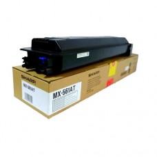 Sharp MX-561AT Toner