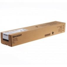 Sharp MX-61AT-BA Black Toner