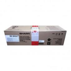 Sharp MX-B45AT Toner