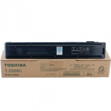 Toshiba T-2309C e-studio Toner