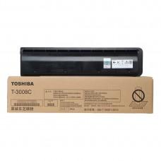 Toshiba T-3008C e-studio Original Toner
