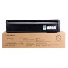 Toshiba T-5018C e-studio Original Toner