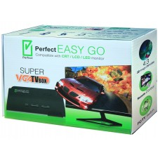 Perfect TV Card TV2860E