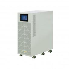 EnSmart Compact 3:3 60kVA long-Run Backup Online UPS