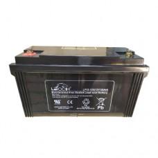 Leoch LP12-120 (12V 120Ah) Sealed Lead Acid Battery