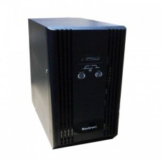 MaxGreen 2KVA Online UPS Long Backup (48V)