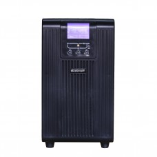 MaxGreen MGH-3KL 3KVA Long Backup Online UPS