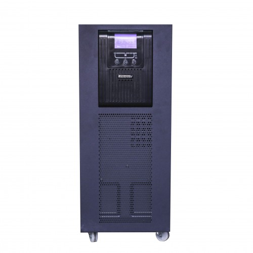 MaxGreen MGH-10KS 10KVA Standard Backup Online UPS