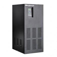 MaxGreen B10KS/L 10kVA Online UPS