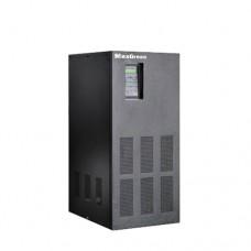 MaxGreen B6KS/L 6kVA Online UPS