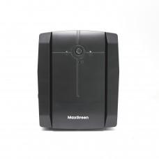 MaxGreen MG-LI-EAP-1500VA Offline UPS