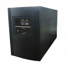 MaxGreen MG-LI-REM-2050VA Offline UPS