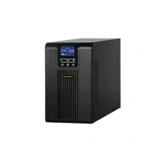 MaxGreen MGO-W3KL 3KVA Long Backup Online UPS