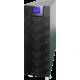 Maxgreen PX10KL-LF 10 KVA 192VDC Long Back Up Online UPS