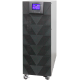 Maxgreen PX6KL-LF 6 KVA 192VDC Long Back Up Online UPS