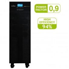 Tecnoware FGCEVDP20TT/00 20KVA Online UPS