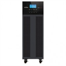 Tecnoware FGCEVDP6003MM Online UPS (Made in Italy)