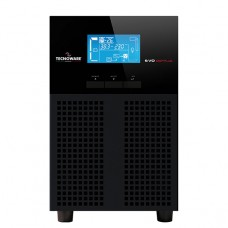 Tecnoware FGCEVDP1004MM Online UPS (Made in Italy)