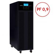 Tecnoware FGCEVDP10MM2/D 12VDC 9AH Online UPS
