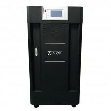 ZIGOR Ottawa Pro Online UPS