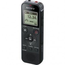 Sony ICD-PX470 4GB Digital Voice Recorder