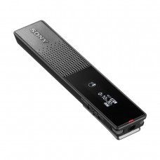 Sony ICD-TX650 16GB High Quality Digital Voice Recorder