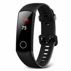 Huawei CRS-B19S Honor Band 5 Smart Watch (Global Version)