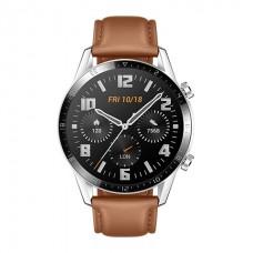 Huawei Watch GT-2 (Classic Edition)