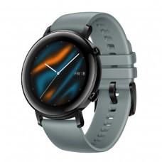 Huawei Watch GT2 B19P (Cyan)