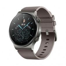 Huawei Watch GT2 Pro Classic (VIB-B19)