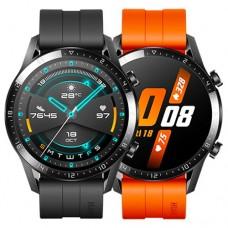 Huawei Watch GT 2 (Sports Edition)