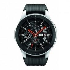 Samsung Galaxy Watch 46mm (Bluetooth)