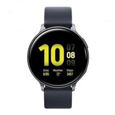 Samsung Galaxy Watch Active2 44mm Smart Watch