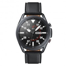 Samsung Galaxy Watch3 45mm Smart Watch