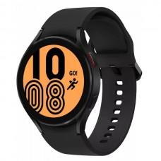 Samsung Galaxy Watch4 44mm Smart Watch