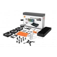 EKWB EK-Classic Nickel Edition P360 D-RGB Kit