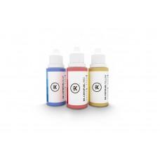 EKWB EK-CryoFuel Dye Pack