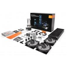 EKWB EK-Quantum D-RGB P360 Power Kit
