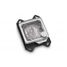 EKWB EK-Quantum Velocity AMD Nickel Plexi