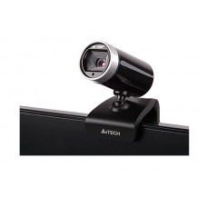 A4 Tech Pk-910H 1080p Full-HD Webcam